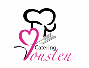 Catering Vousten